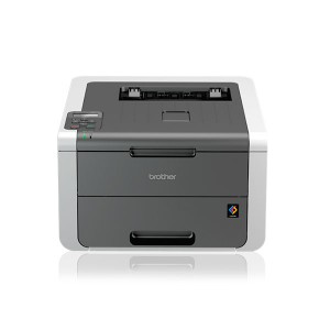 BROTHER-HL-3140CW