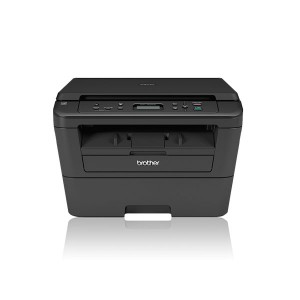 brother-DCP-L2520DW-silvaniapc