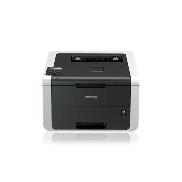 BROTHER-HL-3170-CDW-silvaniapc