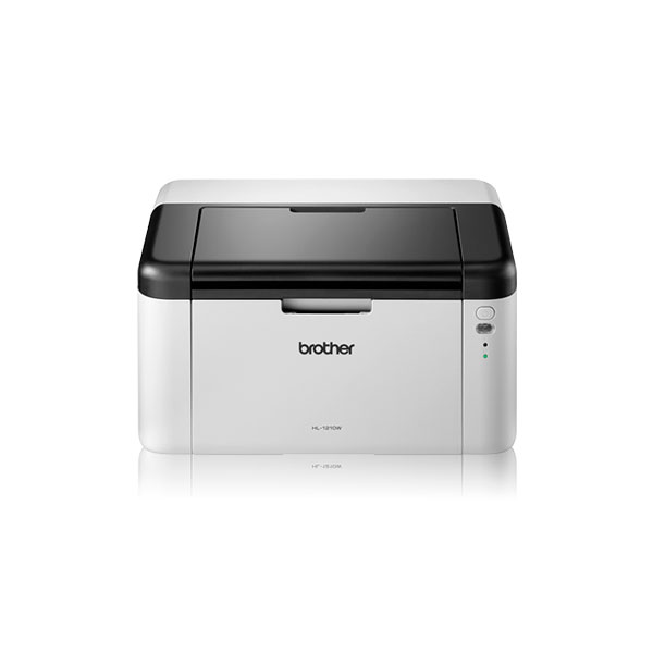BROTHER-HL-1210W-silvaniapc