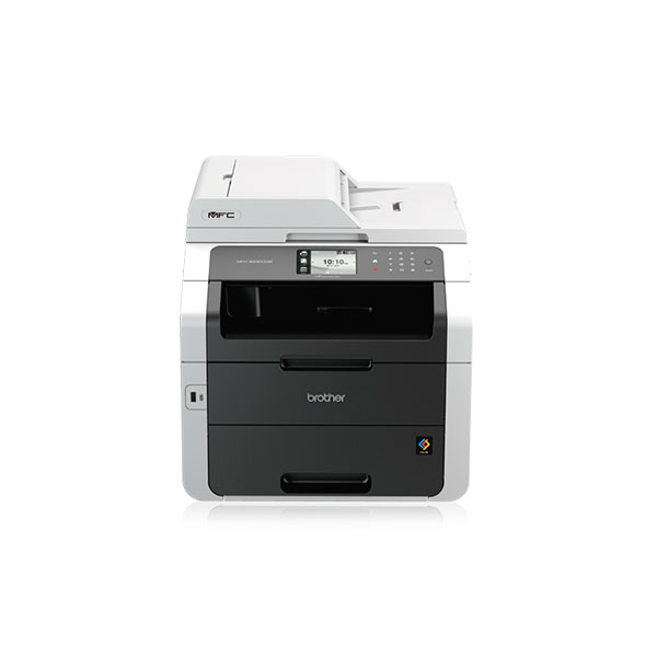 BROTHER-MFC-9330CDW-silvaniapc