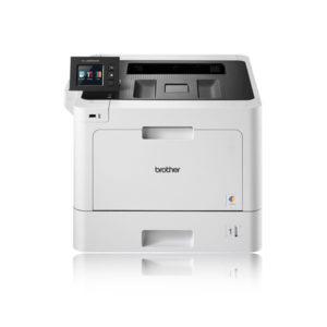 impresora-laser-colorHL-L8350CDW-silvaniapc