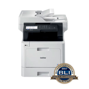 impresora-multifuncion-laser-color-brother-MFC-L8900CDW-silvaniapc