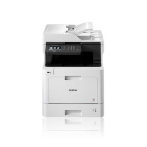 multifuncion-laser-color-DCP-L8410CDW-silvaniapc