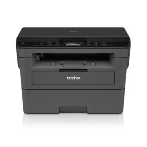 BROTHER-DCP-L2510D-silvaniapc