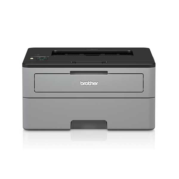 impresora-laser-monocromo-HL-2350DW