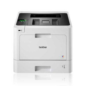 impresora-laser-monocromo-HL-l8260cdw-silvaniapc